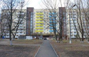 gurtozhitok-19-knu-im-tarasa-shevchenka.1