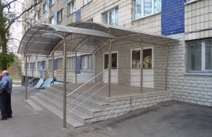 gurtozhitok-3-knu-im-tarasa-shevchenka