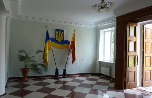 korostishivska-rajonna-rada.1