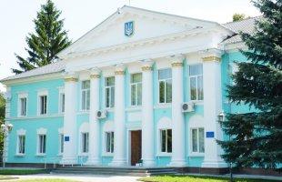 korostishivska-rajonna-rada.7