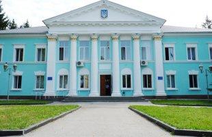 korostishivska-rajonna-rada.8