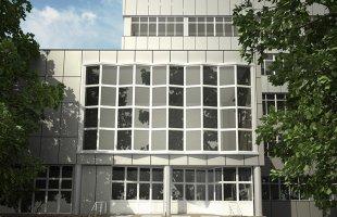 laboratornij-korpus-budivli-du-institut-endokrinologiji-ta-obminu-rechovin.2