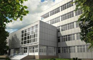 laboratornij-korpus-budivli-du-institut-endokrinologiji-ta-obminu-rechovin.3