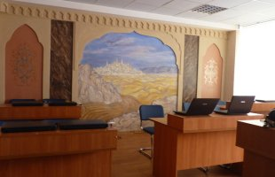 natsionalna-akademiya-sbu-ukrajini.8