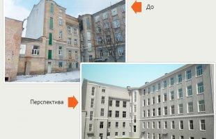 ssh-138-arkhitekturnyj-pamyatnik.1