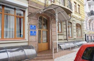 vikonavcha-direktsiya-fondu-sotsialnogo-strakhuvannya-z-tvp